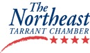 Northeast Tarrant Chamber of Commerce,(817) 281-9376,5001 Denton Hwy, Fort Worth, TX 76117