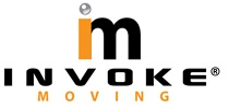 Invoke Moving Inc logo