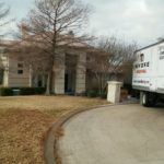 Mira Vista Movers