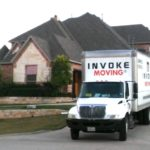 Eagle Mountain Lake Movers