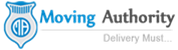 Moving Authority Invoke Moving Reviews